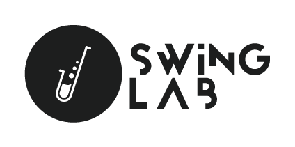 SwingLab